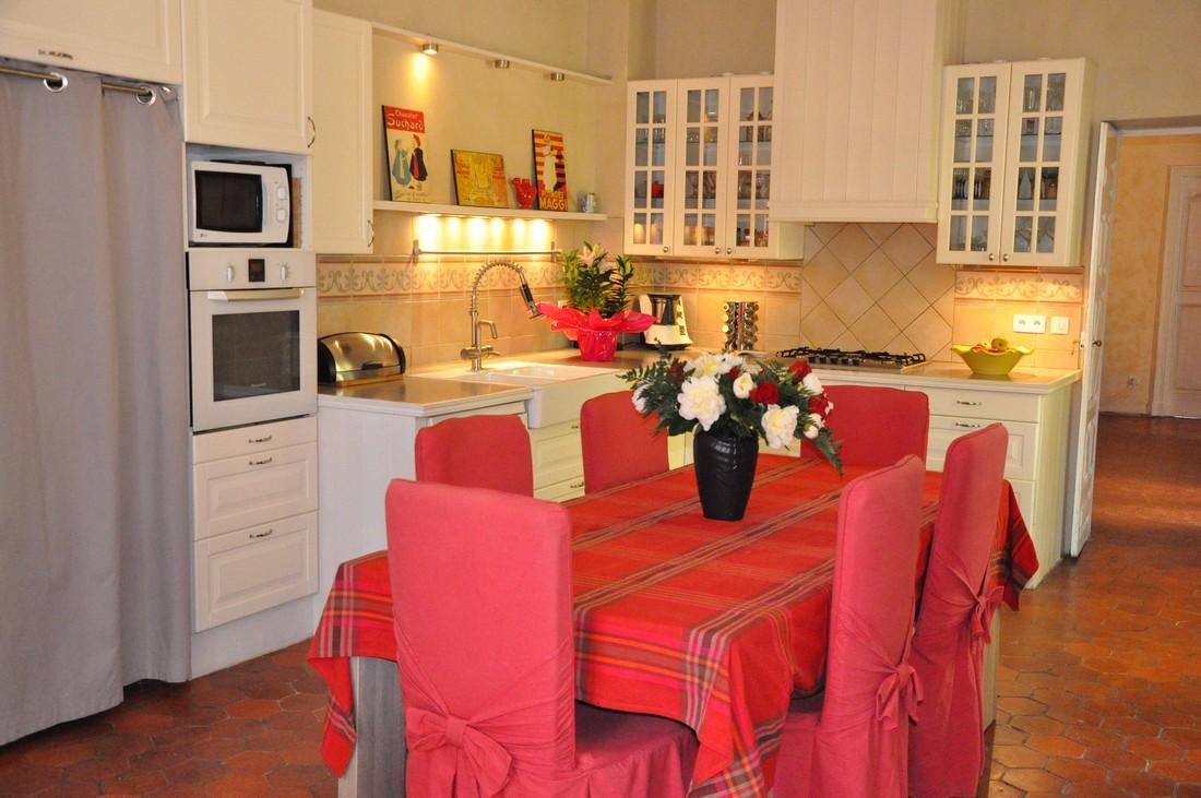 location chambre d 39 hote sur rivesaltes et perpignan. Black Bedroom Furniture Sets. Home Design Ideas