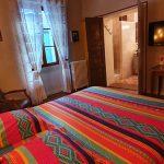 Location chambre d'hôte confortable Perpignan chambre Rivesaltes 66