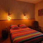 Location chambre d'hôte couple Perpignan chambre Rivesaltes 66