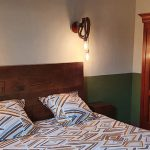 Location chambre d'hôte Perpignan chambre muscat 66