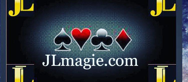 JLmagie.com