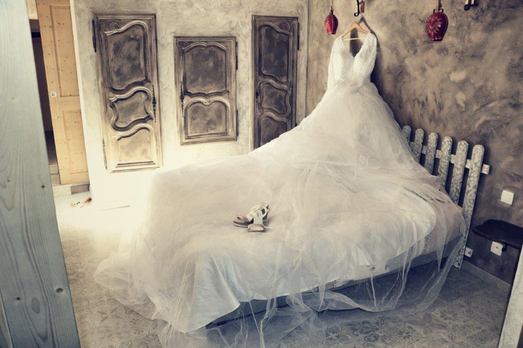 chambre-hote-mariage-photo-robe-mariee-rivesaltes-66