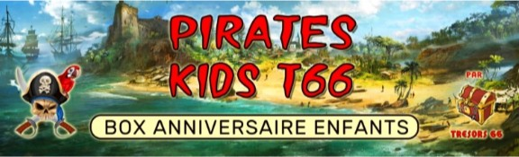 Pirate-kids-66