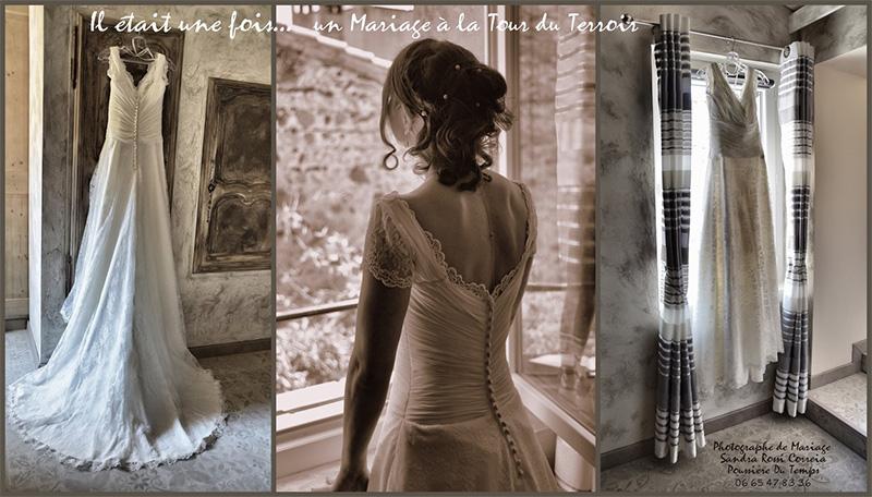 chambre-hote-mariage-photo-interieur-rivesaltes-66