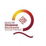 Qualité tourisme Occitanie Sud de France - La Tour du Terroir 66