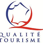 Qualité tourisme Occitanie vacances - La Tour du Terroir 66