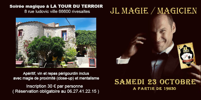 magie-tour-terroir-rivesaltes-2021