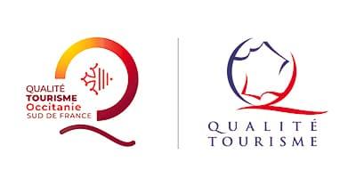 Qualité tourisme label Occitanie gite Perpignan 66