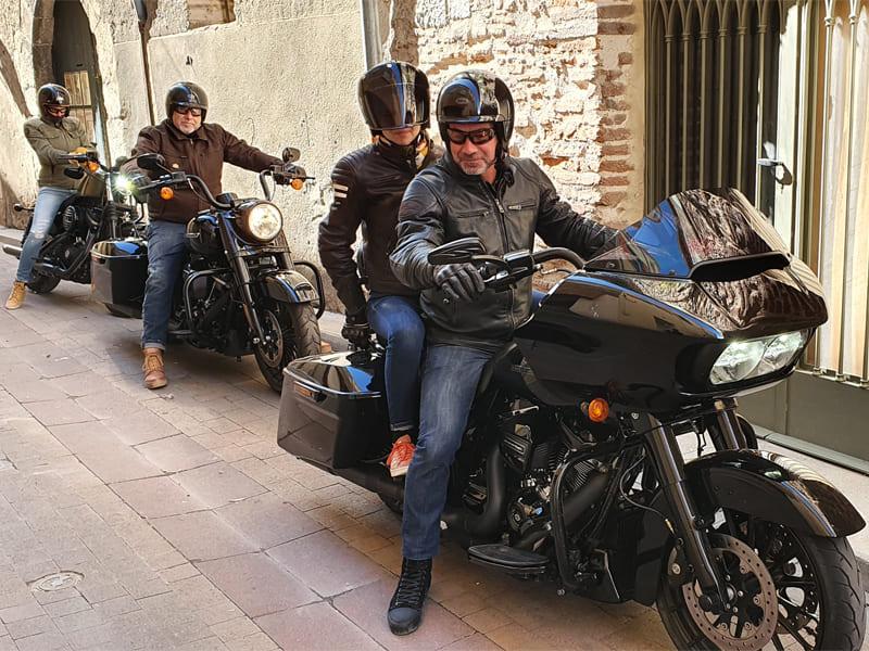 chambre-hote-groupe-moto-rivesaltes-66