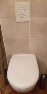 tourisme-ecologique-toilette-double-chasse-66